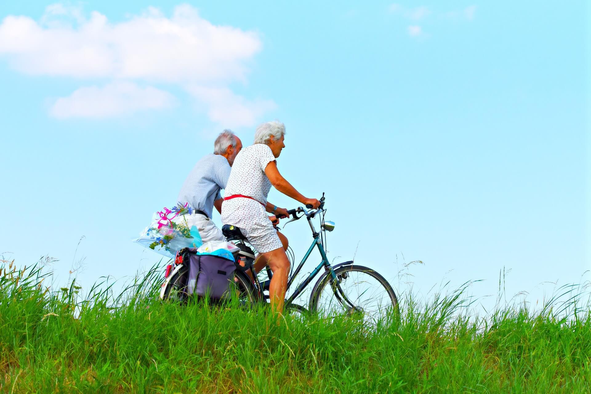 Svetovni dan zdravja … Ali je zdravje resnična vrednota v tvojem življenju?