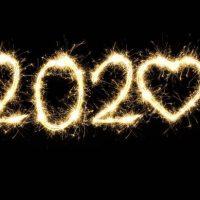 2020 je tu …